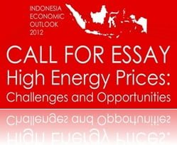 social business essay competition 2011