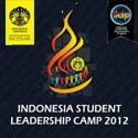 ISLC 2012