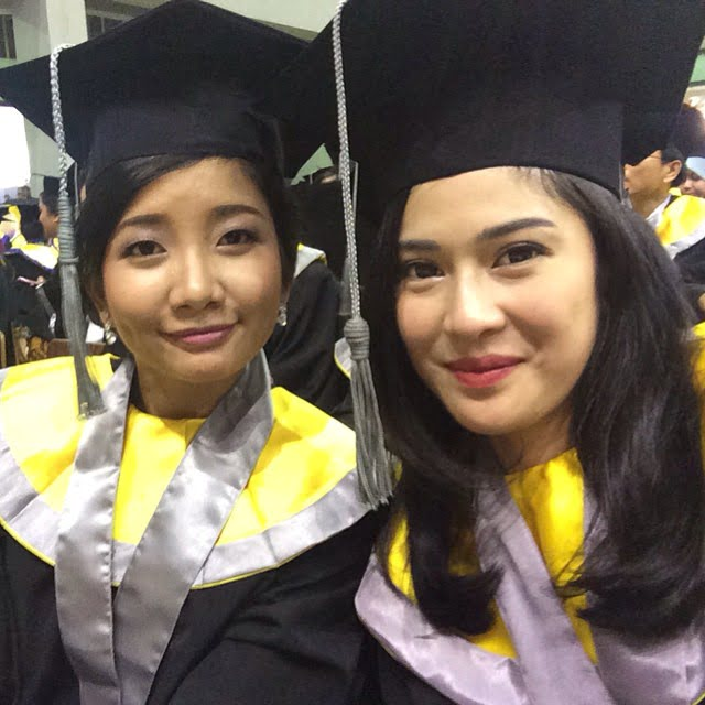 Image Result For Dian Sastro