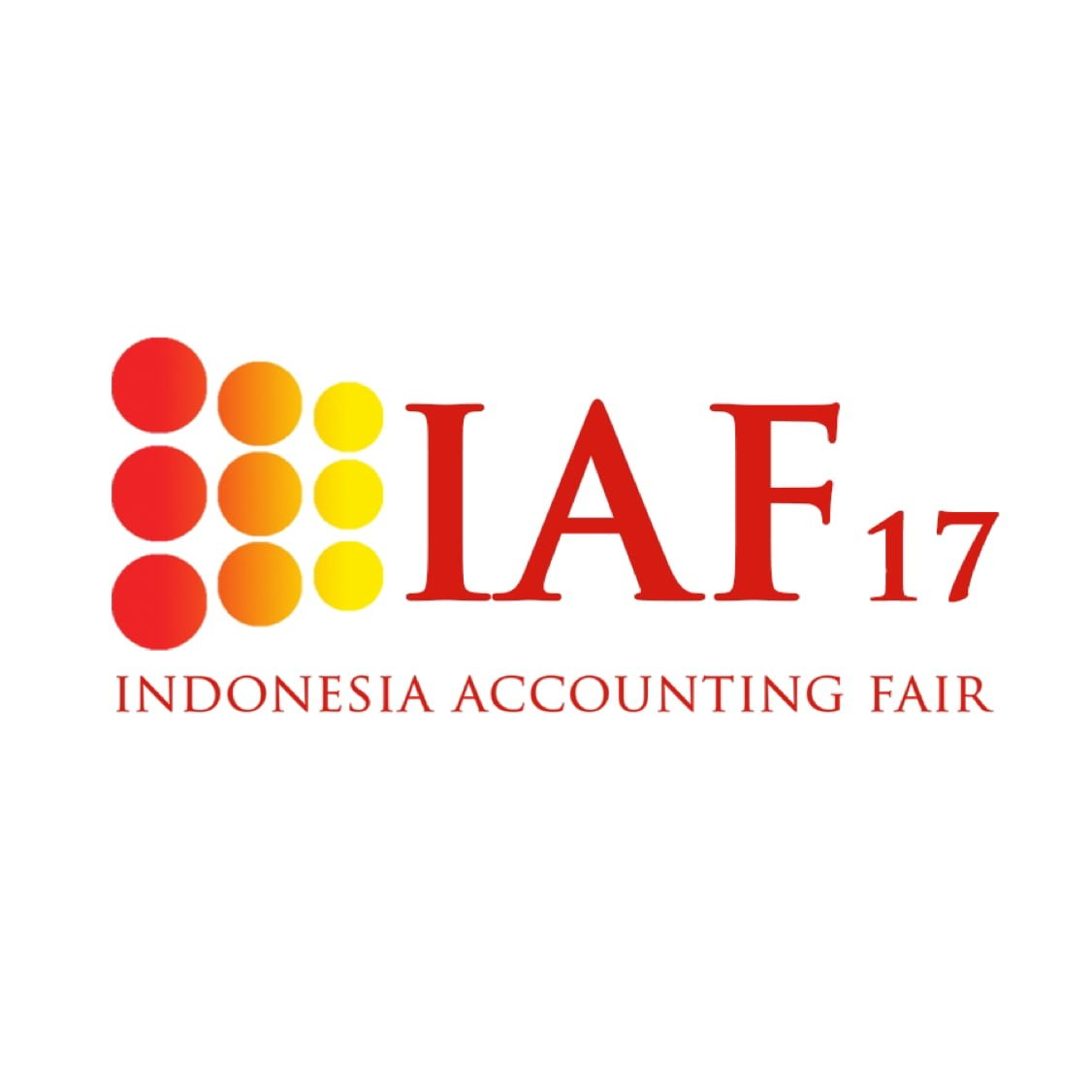 Indonesia Accounting Fair 17 FEB UI