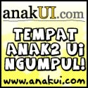 2-anakui.com