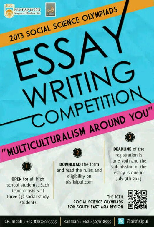 6 8 contest essay Jane austen society 2018 essay contest $1,000 & $500 6-8 pages mla, due 5-20-18 the essay must be 6-8 pages in length, not including the works cited page.