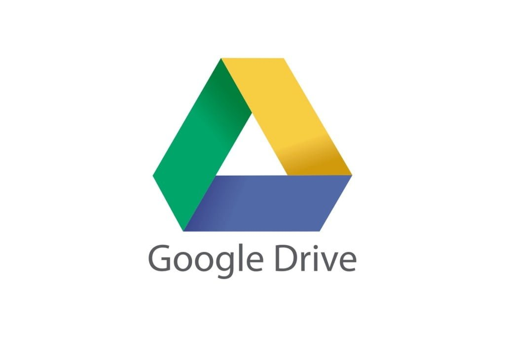 Google Drive. (Sumber: theinquirer)