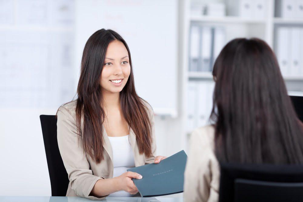 Tetap rendah hati via careerealism